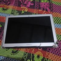 Frame LCD Macbook Air A1466 2012-2017 Frame Set Macbook Air