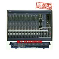 MIXER YAMAHA MG 24/14FX/MG24/14 FX 24 CHANNEL