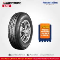 Ban Bridgestone B250 185/70 14 Ban Mobil R14