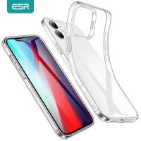 ESR Essential Guard Case iPhone 12 Mini 5.4 - Original Clear Soft Fit