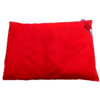 Bantal Bayi Olus Pillow Anti Peyang Bantal kulit kacang hijau