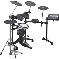 Drum Elektrik Yamaha DTX6K2X / DTX6K2-X/ DTX 6 K2X / 6K2 / 6K2X