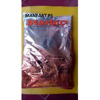 Starbio Probiotik Untuk Ternak Ruminansia (Sapi, Kambing, Kerbau, Dll)