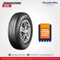 Ban Bridgestone B250 185/65 15 Ban Mobil R15