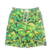 Celana Renang Swimtrunk Anak Oshkosh | Celana Renang Baby Laki-laki