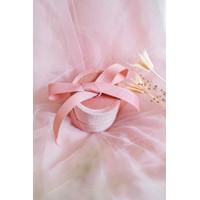 Velvet box/kotak perhiasan/gift box/box cincin/box anting/kotak kado