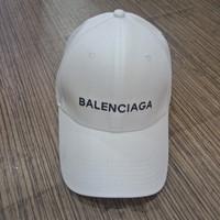Topi Balenciaga baseball Caps premium Import Quality.