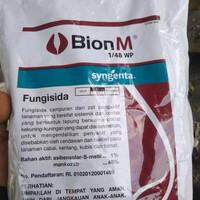 Bion m 500 gram