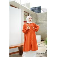 Terminal Grosir   Baju Atasan Wanita Muslim   Avara Tunik