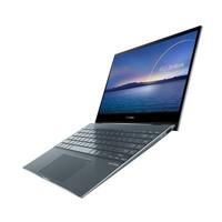 ASUS ZenBook Flip UX363EA EM701TS 2IN1 TOUCH I7-1165G7 16GB 1TB