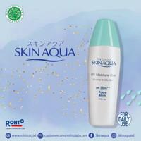 Skin Aqua Moisture Gel spf 30