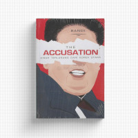 The Accusation; Kisah Terlarang dari Korea Utara – Bandi