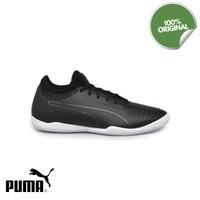 Sepatu Futsal Puma 365 Sala 2 Hitam Original