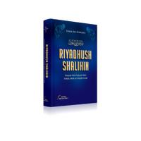 Riyadhus Shalihin - Matan dan Terjemah