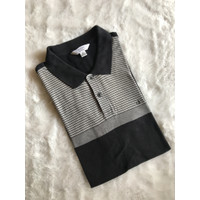 Polo Shirt Calvin Klein Second