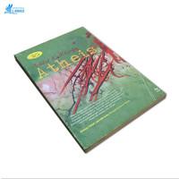 Atheis Karya Achdiat K. Mihardja Penerbit Balai Pustaka