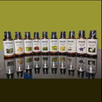 Koolair essential oil aroma therapy aroma terapi pengharum pewangi rua
