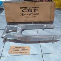 Swing arm crf 150L model ktm panjang 66cm