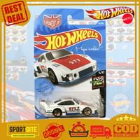 Die Cast Mobil Mobilan Hot Wheels Porsche 935 Diecast Hotwheels 2021