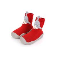 Animal Skidder Shoes / Sepatu Bayi