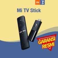 Xiaomi Mi TV Stick Smart TV BOX S READY STOK