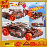Die Cast Mobil Mobilan Hot Wheels Lethal Diesel Diecast Hotwheels 2021