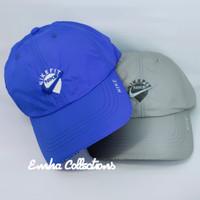 Topi Parasut / Baseball / Sport / Fashion / Nike