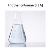 Triethanolamine / TEA 30 ml
