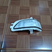 sen spion Honda CRV 2008-2012 original