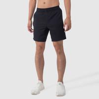 Celana Olahraga Lari Gym Fitness - Atalon Fundamental Short Pants -