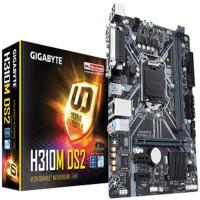 Motherboard (Mainboard) Gigabyte H310M-DS2 LGA 1151