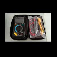 Zotek ZT-M1 ZT M1 Auto/Manual Digital Multimeter Multitester Avometer