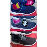 Sepatu ARDILES FIRLY/sneakers wanita/slip on