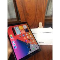 iPad Air 3 64gb 2019
