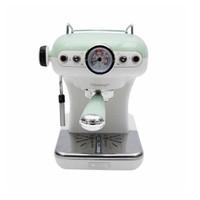 Ariete 850 W Vintage Espresso Coffee Maker | Mesin Pembuat Espresso
