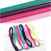 Mini Sports Headband / Bando Bandana Olahraga Anti-slip