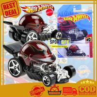 Mainan Mobil Mobilan Hot Wheels Head Gasket Diecast Hotwheels 2021