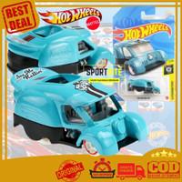 Die Cast Mobil Mobilan Hot Wheels See Me Rollin Diecast Hotwheels 2021