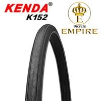 Ban Luar Sepeda Kenda 700 x 25 700x25 c K152 Bicycle Empire