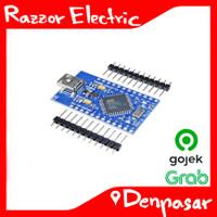 Arduino Leonardo Pro Micro ATmega32U4 5V for Arduino IDE 1.0.3