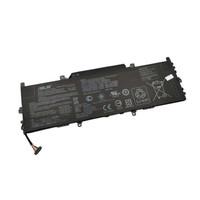Battery Laptop Asus Zenbook 13 UX331 UX331UA-1B UX331UN-1E C41N1715