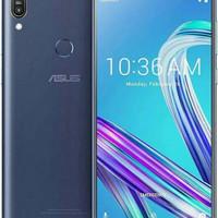ASUS Zenfone Max Pro M1 4/64