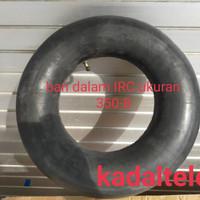 ban dalam IRC ring 8 ukuran 350 Vespa baru murah