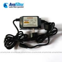 Ballast Ultra Violet UV Import Lotus 10watt - 40watt