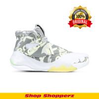 Sepatu Basket Original Anta KT6 Klay Thompson Grey