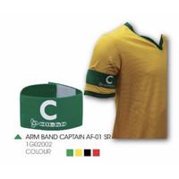 Arm Band Captain Ban Kapten Diego AF-01