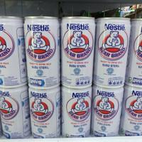 Susu bear brand susu steril susu beruang 189ml
