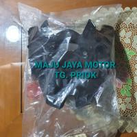 Batok Lampu Depan 1PA Original Yamaha Vixion NVL 2013-2014