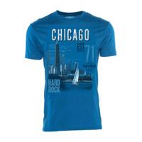 Hard Rock Cafe T Shirt for Men