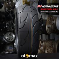 Ban Mobil Nankang Sportnex AR-1 205/50 R15